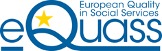 Europam Quality in Social Services